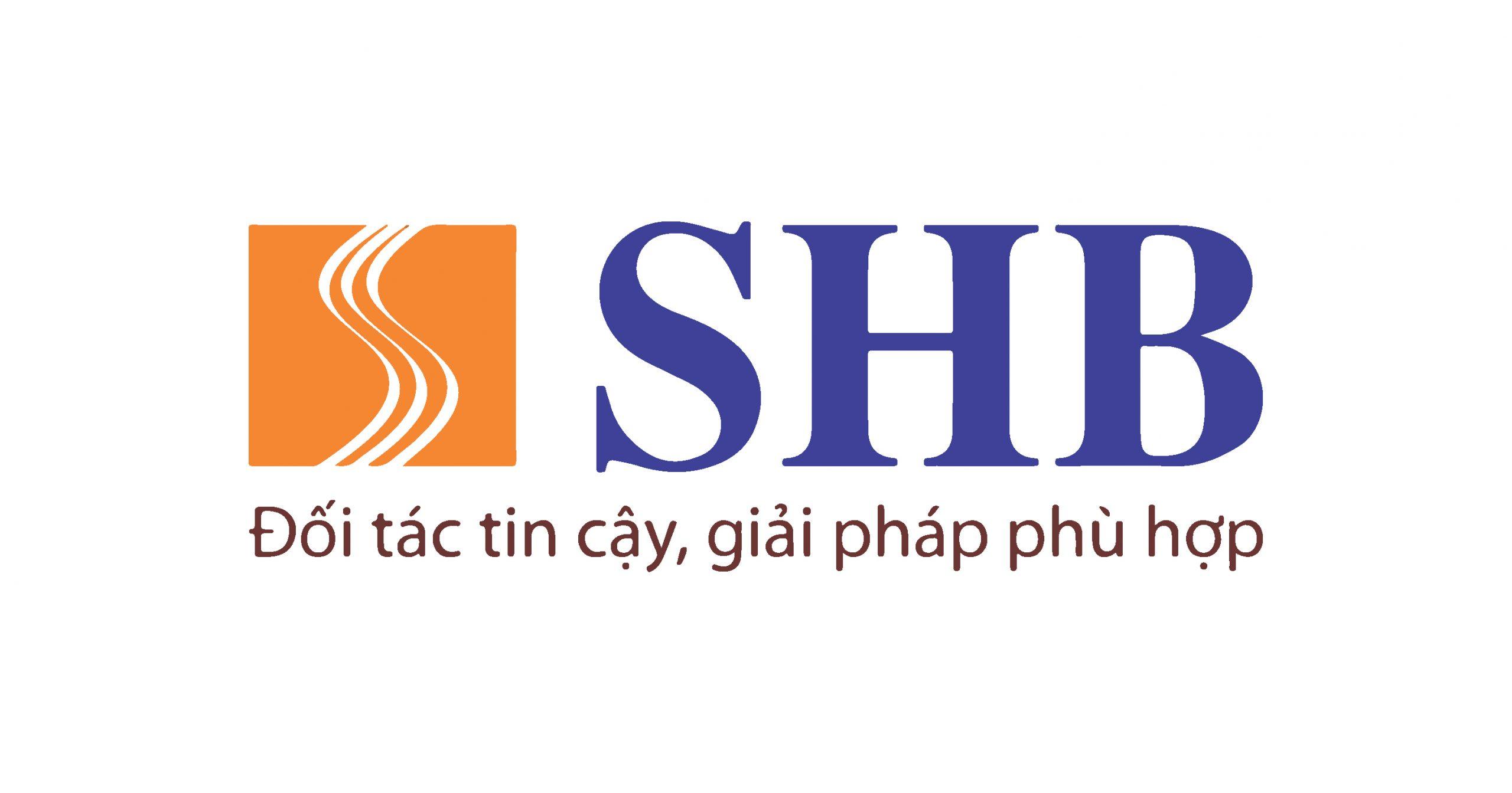 SHB bank