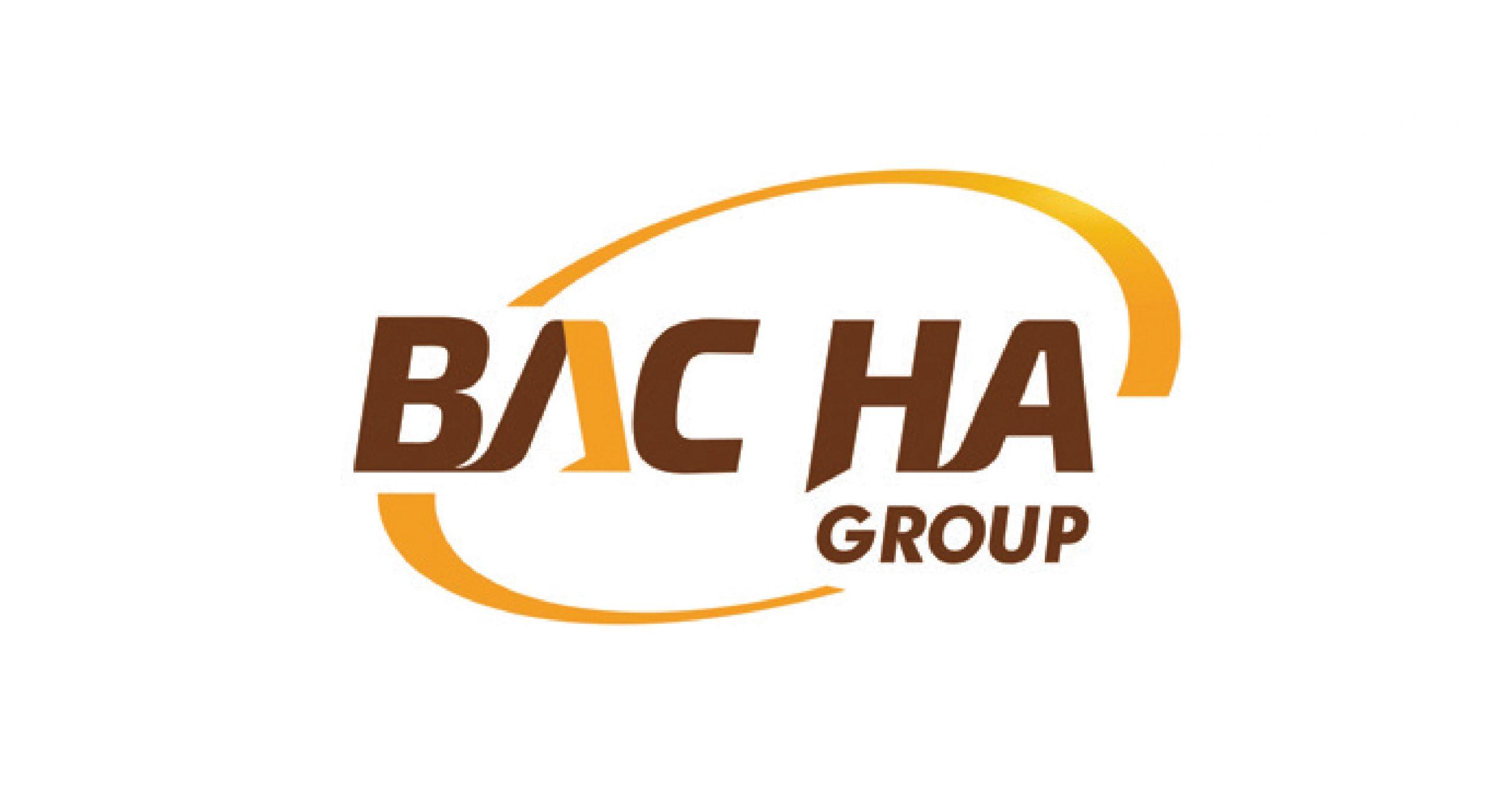 05_BacHa