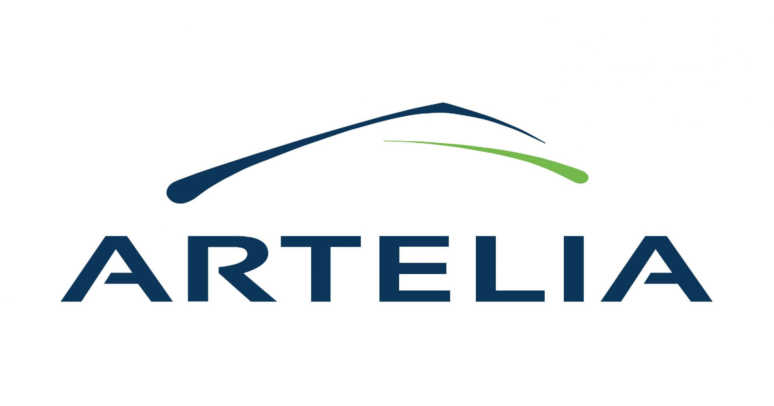 06_Artelia