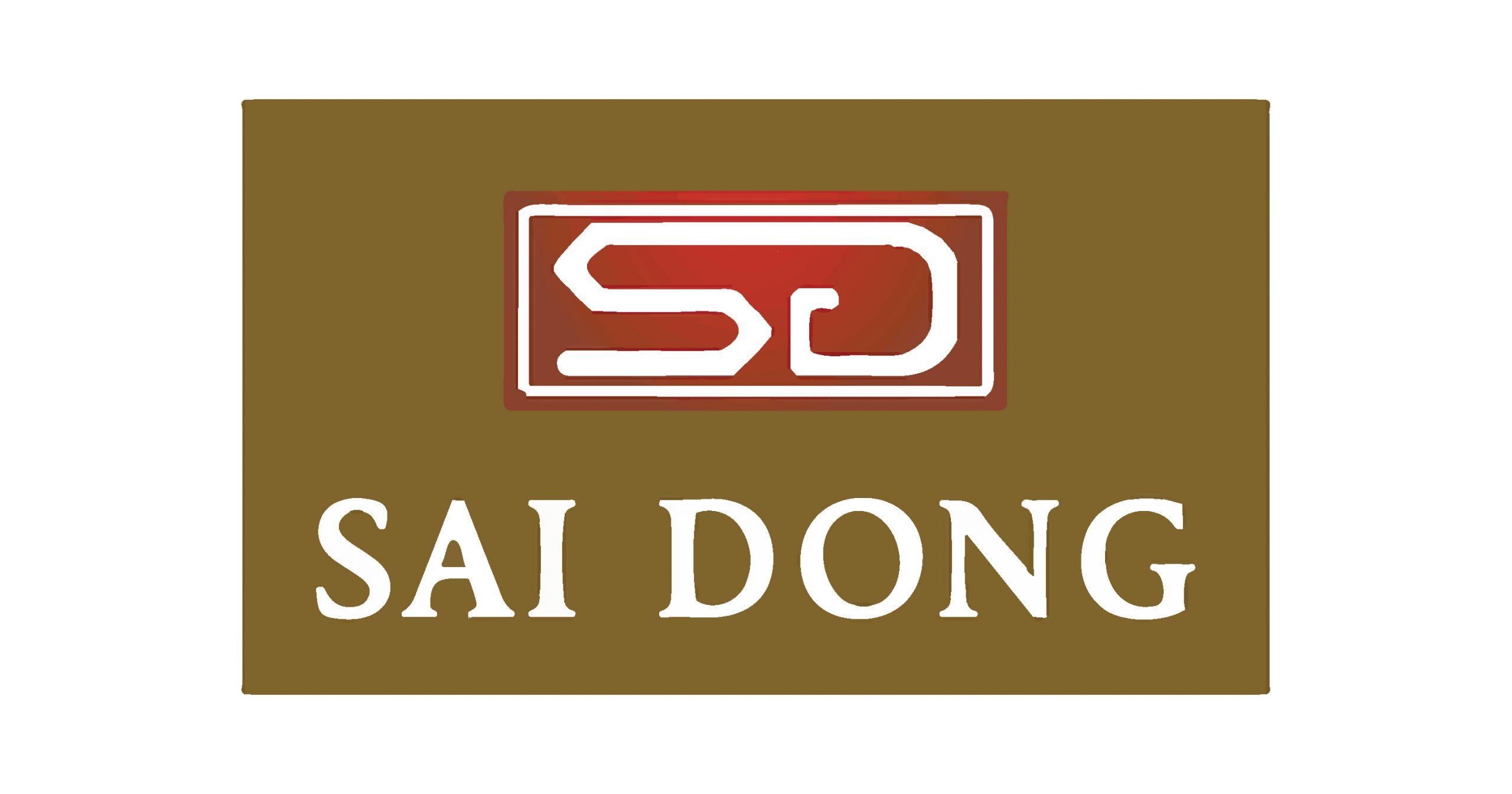 SaiDong